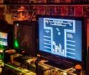 Retro Rumble - NES Co-op Tetris