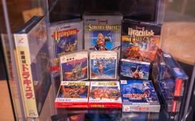 Castlevania Collection