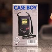 Game Boy Case Boy
