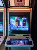 Tetris Grand Masters 3