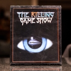 The Killing Game Show - Amiga 500