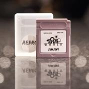 Trip World - Game Boy