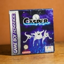 Casper - Game Boy Advance