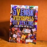 Svensk Videospelsutveckling