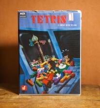 Video | Retro Video Gaming