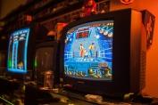 The Kick Boxing for Sega Mega Drive