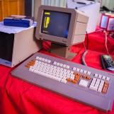 Luxor computer