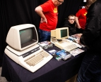 Vintage Computers for sale