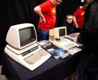 Vintage Computers for sale