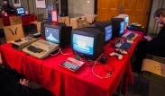 Vintage Computers