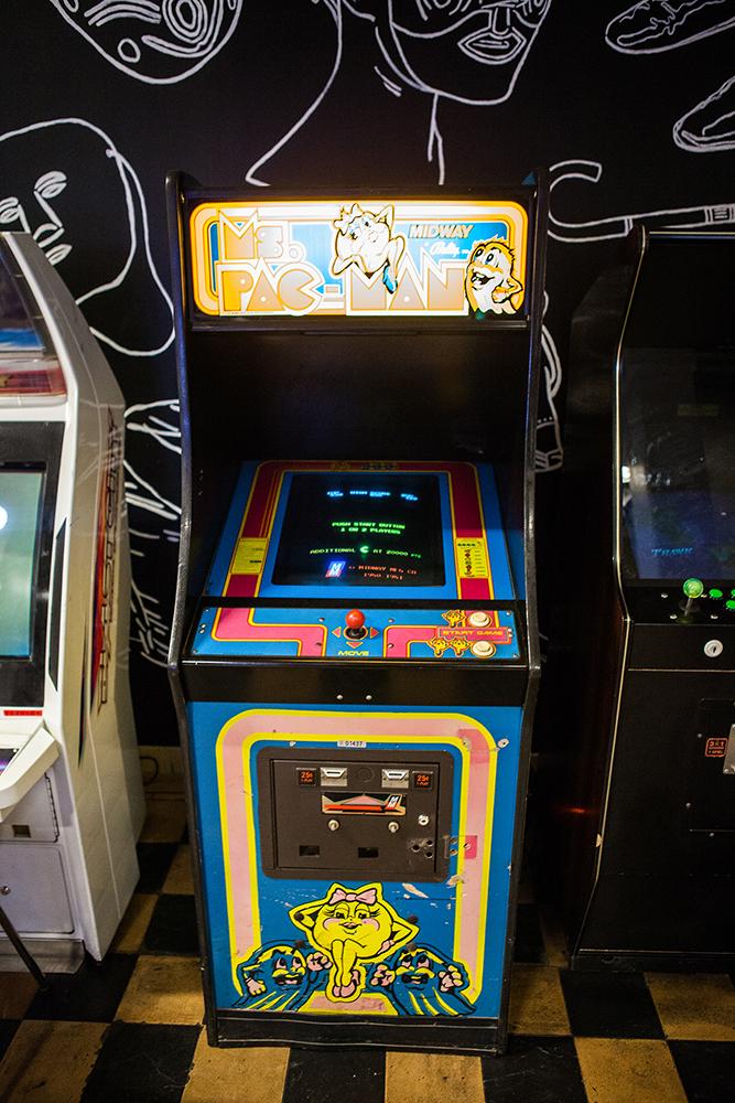 River games inner tube andnot arcade casino buy casino austin texas