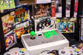 N644 games - RSF